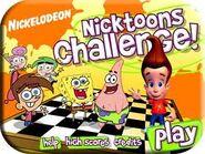 Images spongebob,patrick 12