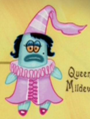File:Queen Mildew.png