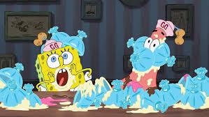 File:SpongeBob Waiter!.jpg