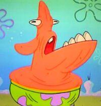 Patrickfacefreeze2