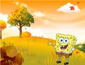 Thumbnail for version as of 22:32, September 3, 2014