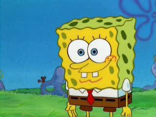 File:Spongebob Squarepants 1.jpg