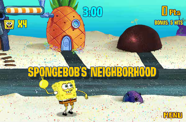 File:Picture Day Disaster SpongeBob's neighborhood.png