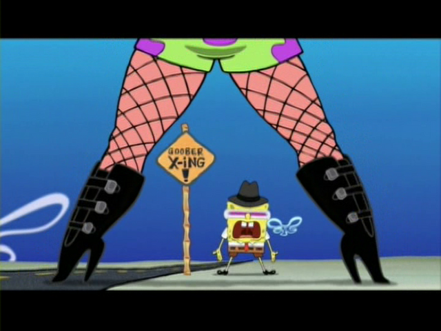 File:Case of the Sponge Bob 049.png