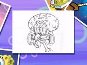 Character Art 13
