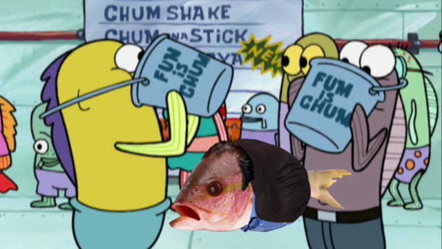 File:Fish Food Rescue The Krusty Krab 035.png
