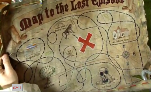 File:MaptotheLostEpisodeESB.png