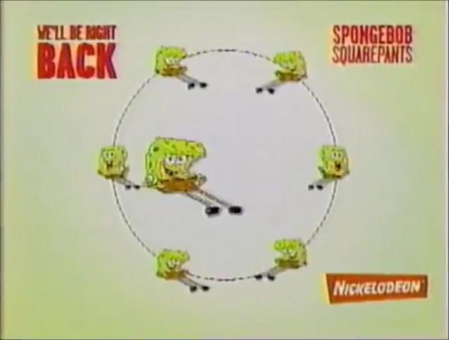 File:SpongeBobPictograph3.png