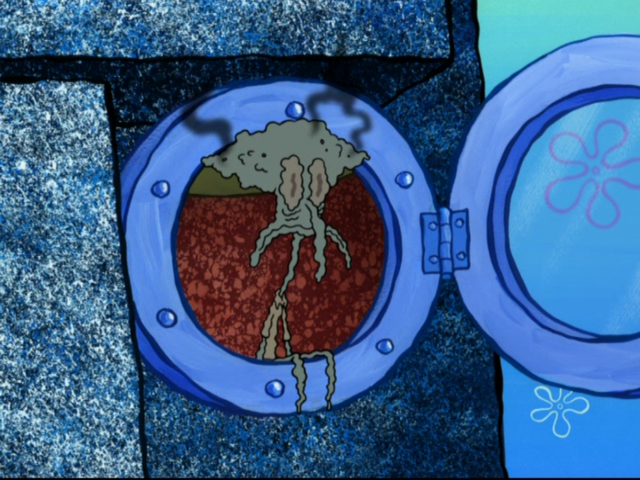 File:Squidward in Bubble Troubles-12.png