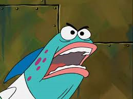File:Big Meaty Claws.png