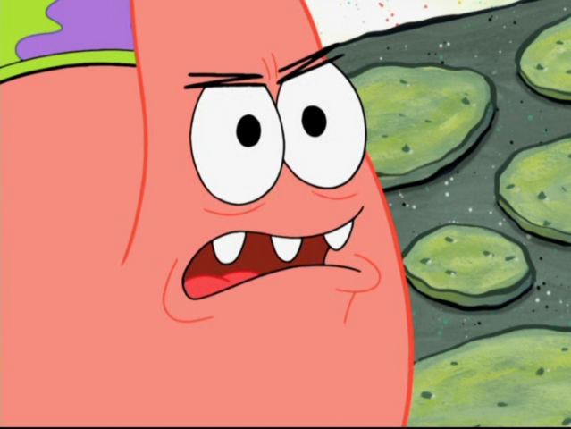 File:Patrick in Treats!-24.png