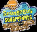 Revenge of the Flying Dutchman