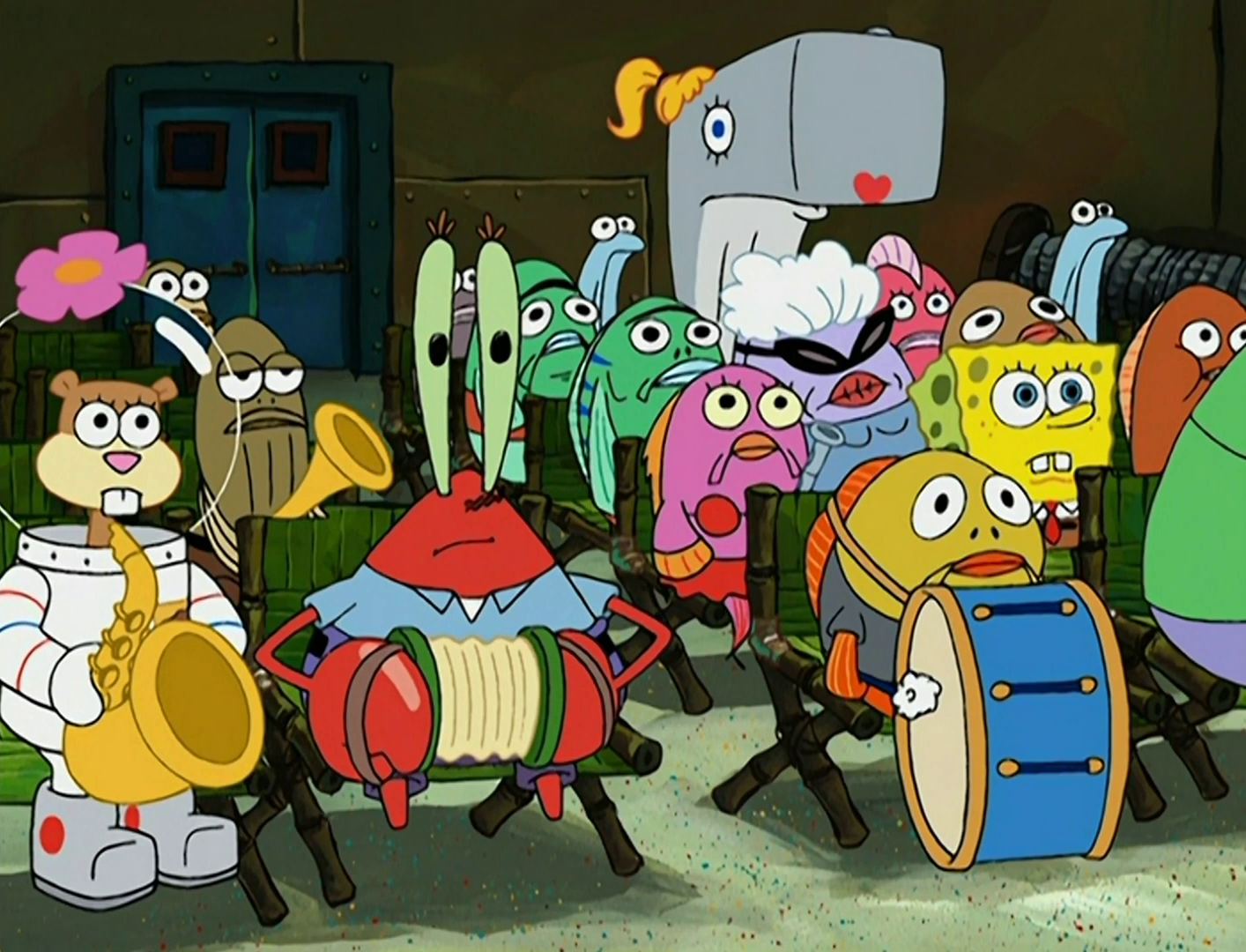 File:Band Geeks 039.png