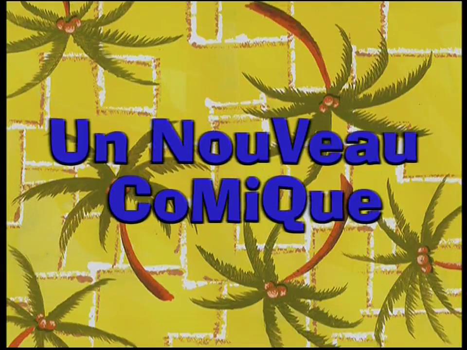 File:Comique.png