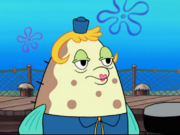 Mrs. Puff in Hide and Then What Happens?-21