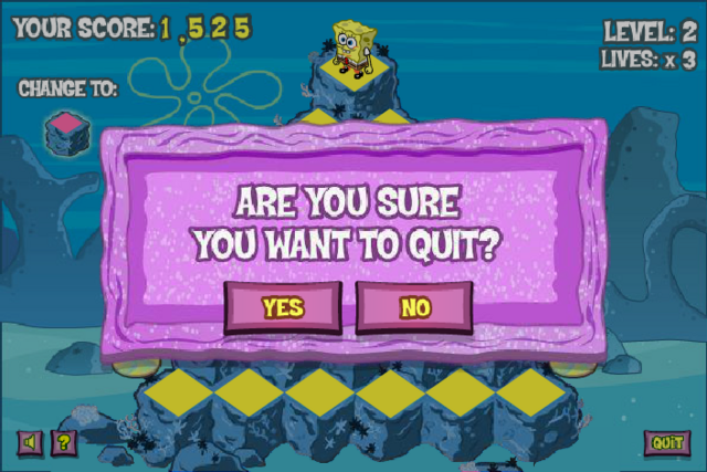 File:Pyramid Peril - Quit?.png