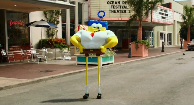 File:SpongeBobStretchMovie2.png