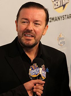 File:Ricky Gervais.png