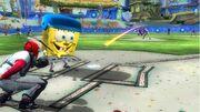 Nicktoonsmlb-spongebob
