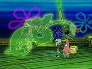 Shanghaied Patrick's ending 01