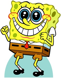 File:Smile Spongebob.jpg