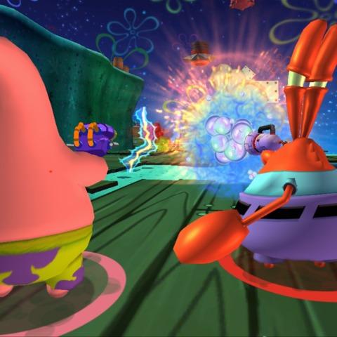 File:2350940-spongebob screen3.jpg