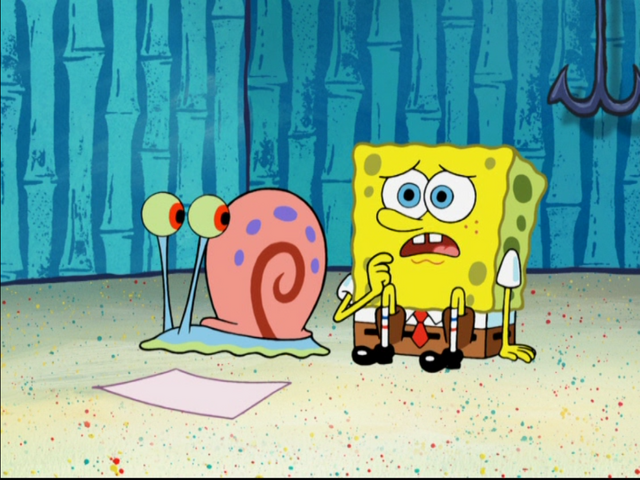 File:SpongeBob in Pet Sitter Pat-8.png