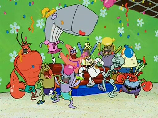 File:051 - Party Pooper Pants 0822.jpg