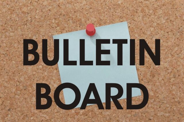 File:Bulletinboard.jpeg