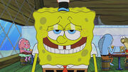 SpongeBob LongPants - Trailer 006