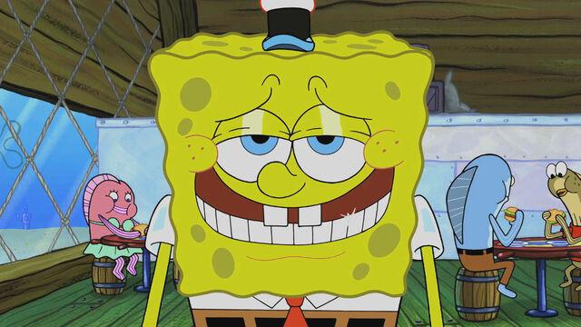 File:SpongeBob LongPants - Trailer 006.jpg