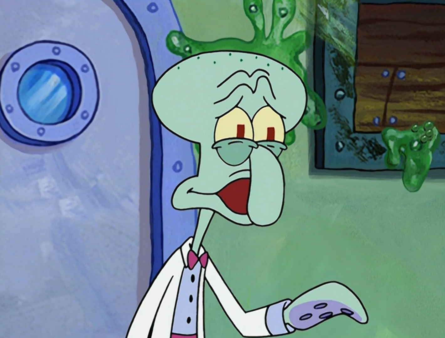 File:Squilliam Returns 071.png