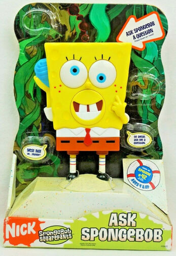 File:Ask SpongeBob.jpg
