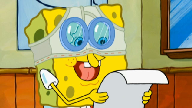 File:Spongebob-157b-oral-report-underwear-goggles.jpg