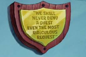File:We shall never deny a guest.jpg