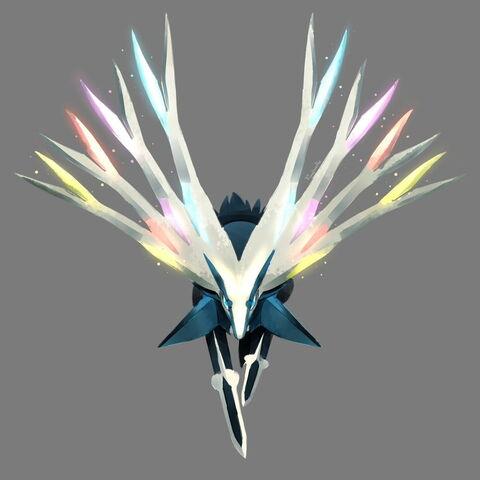 File:Auron's Avatar2.jpg