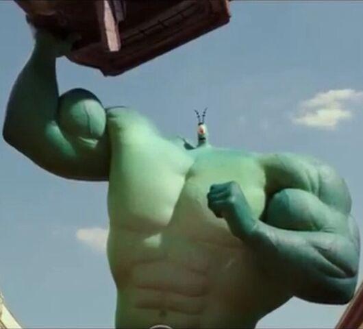 File:Hulk-like Hero.jpg