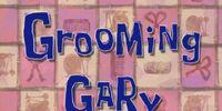 Jellyfish/gallery/Grooming Gary
