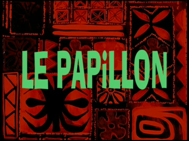 File:Papillon.png