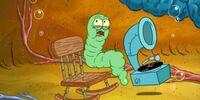 Earworm (gallery)