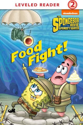 File:Food Fight! book.jpg