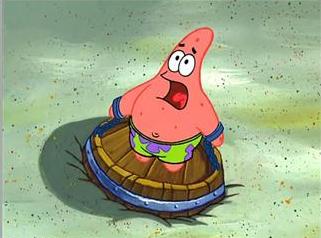 File:Throw Peanuts At Patrick.png