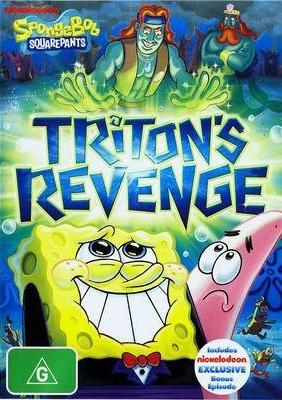 File:Spongebob-squarepants-tritons-revenge-2010-front-cover-68725.jpg