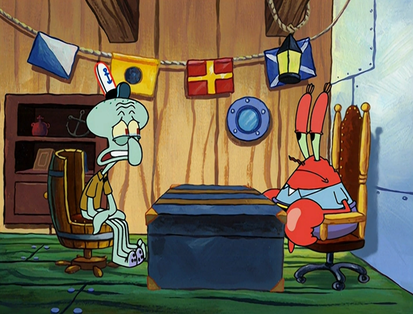 File:Squilliam Returns 039.png
