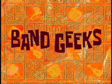 File:Band Geeks.jpg