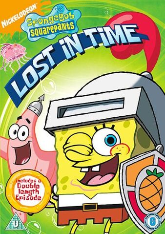 File:Lost in Time New DVD.jpg