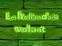 File:Hollandais.png
