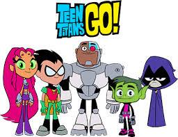 File:Teen Titans Go.jpg