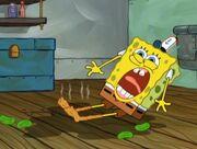 Spongebobepisodepicture