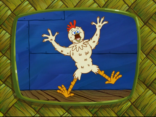 File:Mr. Sea Chicken Commercial 2.png